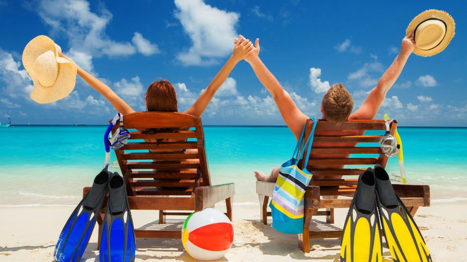 Tecnologia na contabilidade garante férias tranquilas 269692591