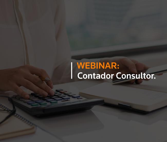 Contador Consultor: Quais as melhores opções de crédito para micro e pequenas empresas?