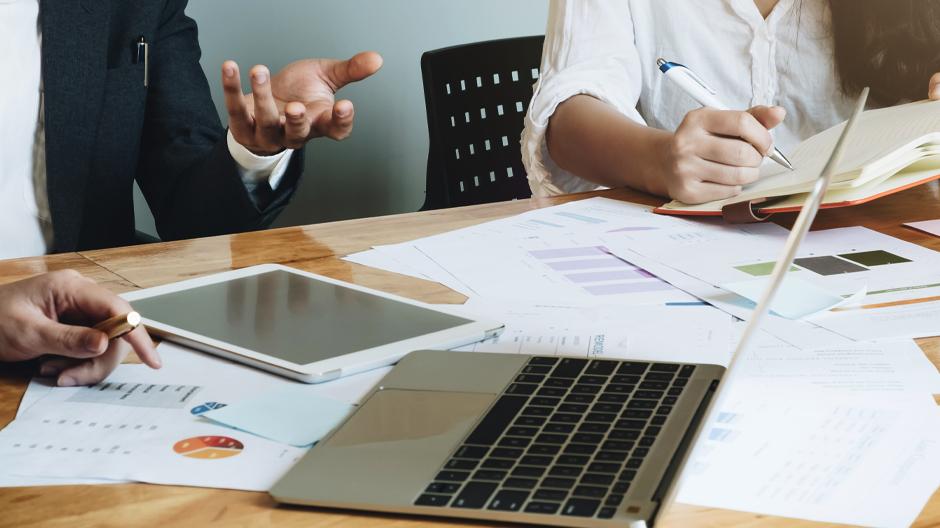 Por que escolher o Contábil para o futuro da contabilidade?