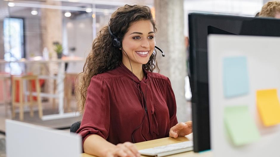 Contabilidade digital ajuda no relacionamento com o cliente