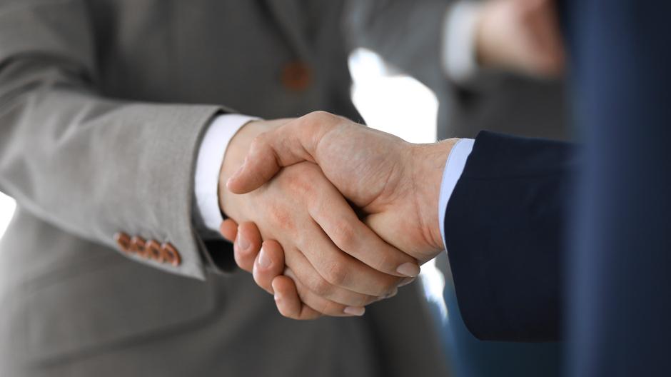 Saiba tudo sobre a parceria entre a TR e a Gestta