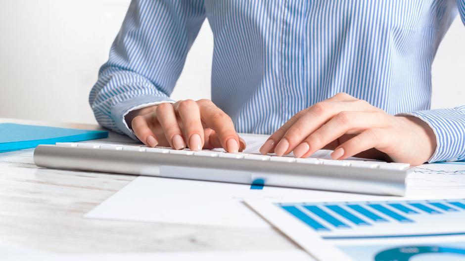 As 6 tendências para a contabilidade que despontam prometem avanços no mercado em 2021.