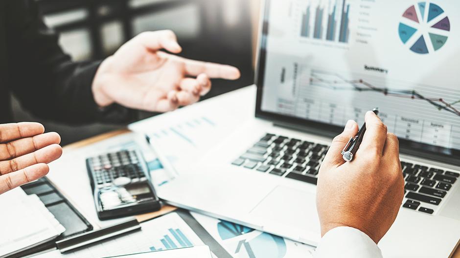 Ética na contabilidade