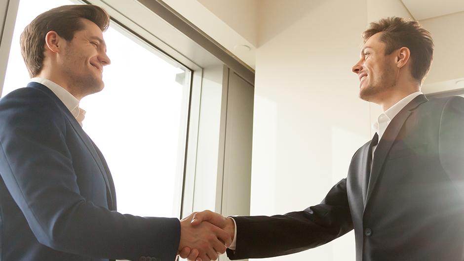 Customer Success é essencial para o sucesso do contador do futuro
