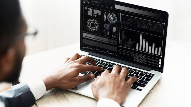 Tecnologia na contabilidade: como implementar o uso do analytics?